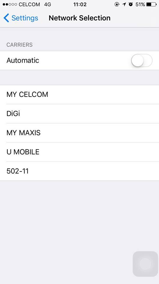 data-roaming-6