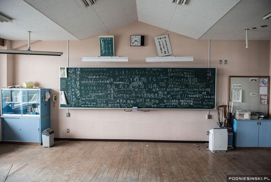 fukushima-14