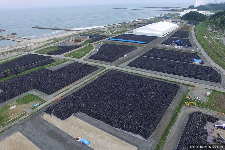 fukushima-16