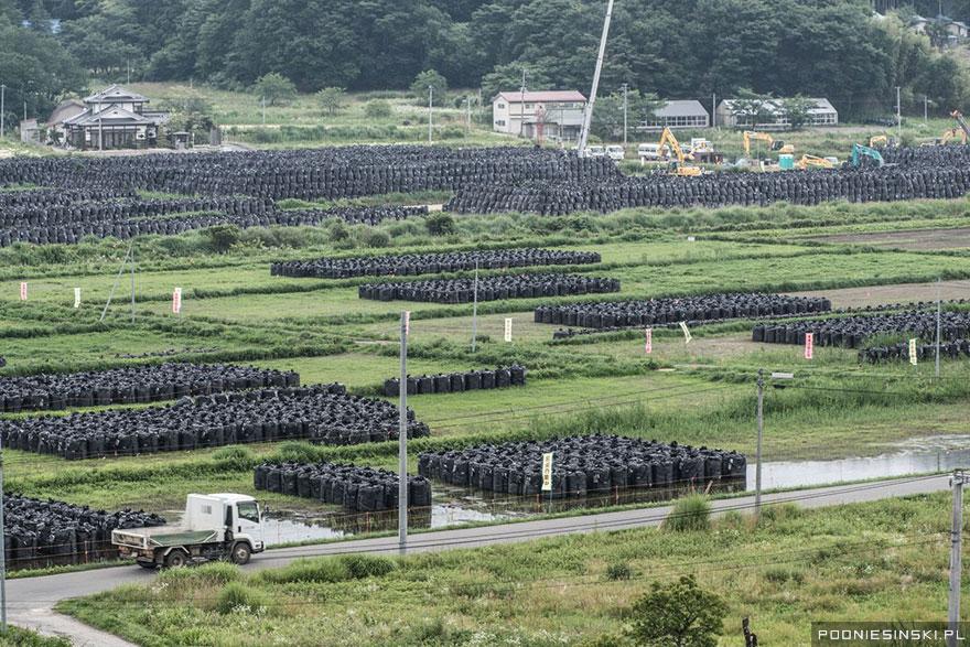 fukushima-18