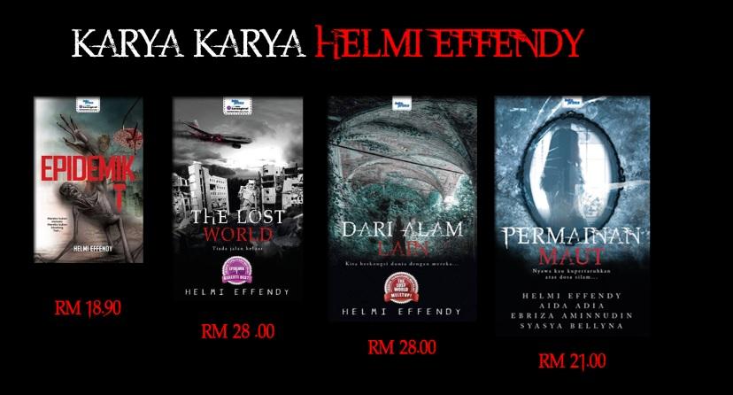 helmi-effendy-7