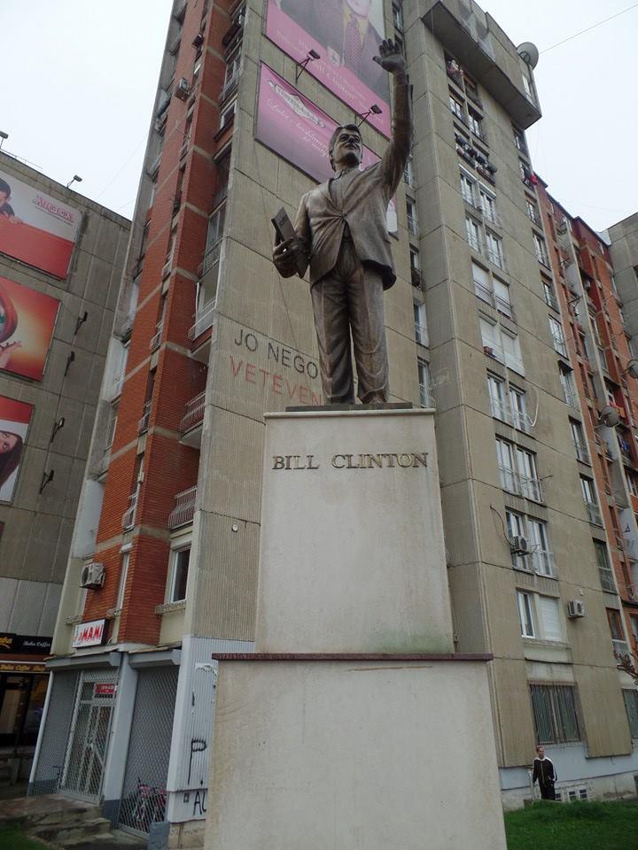 kosovo-2