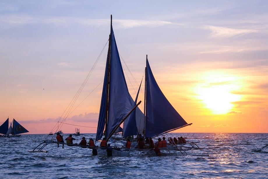 parau-sunset-sailing-boracay-island-6