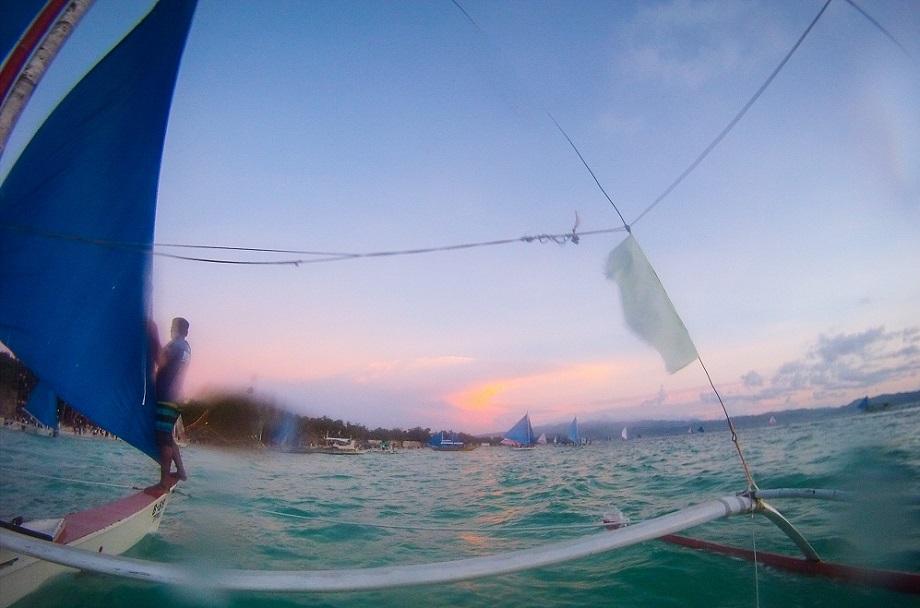 parau-sunset-sailing-boracay-island-filipina-4