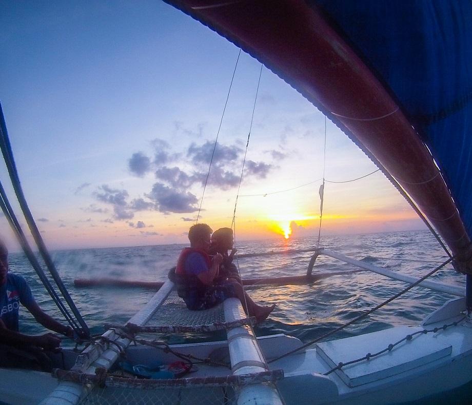 parau-sunset-sailing-boracay-island-filipina-5