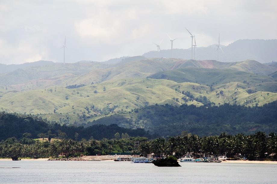 pulau-boracay-filipina-10