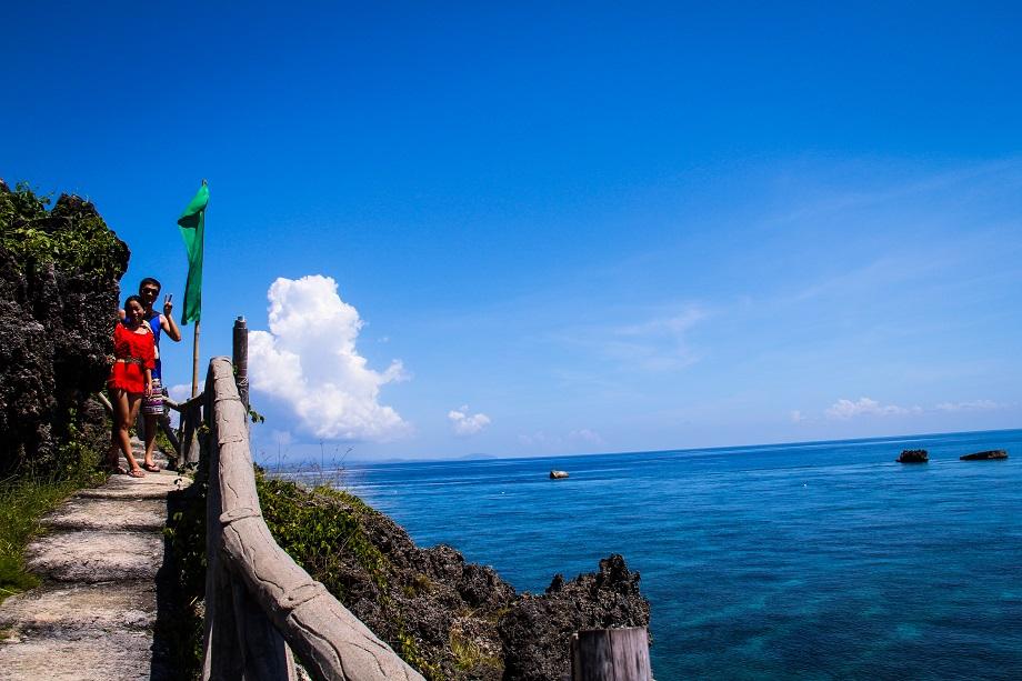 pulau-boracay-filipina-3