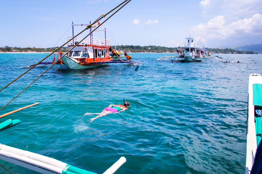 pulau-boracay-filipina-8