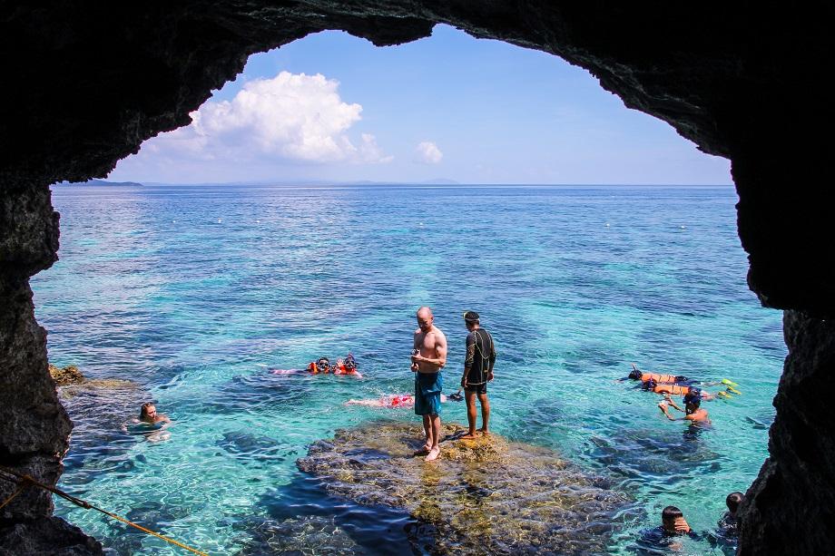 pulau-boracay-filipinap1