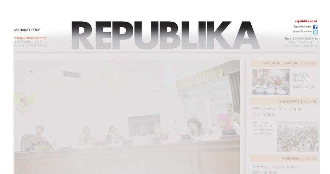 republika01