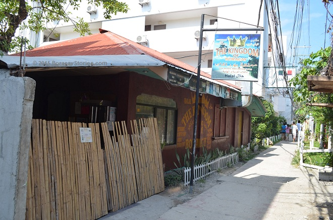 restoran-halal-di-pulau-boracay