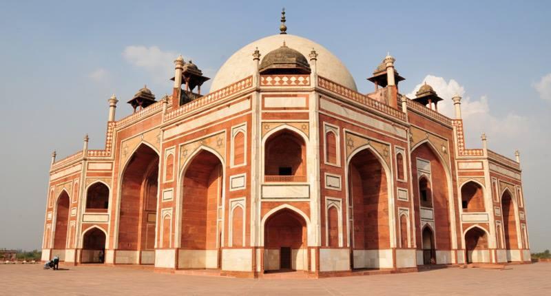travel-ke-india-10