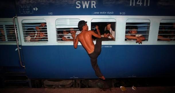 travel-ke-india-9