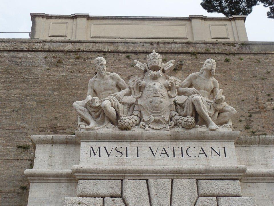 vatican-city-3
