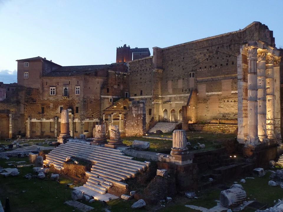 vatican-city=2