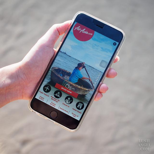 AirAsia-Mobile-App-4
