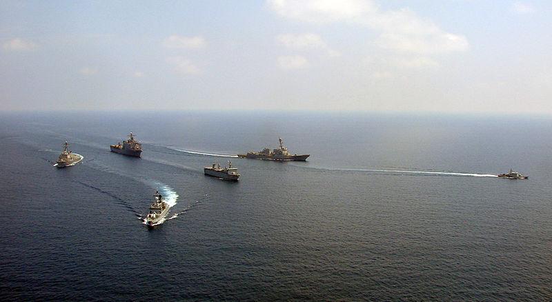 Kapal-TUDM-KD