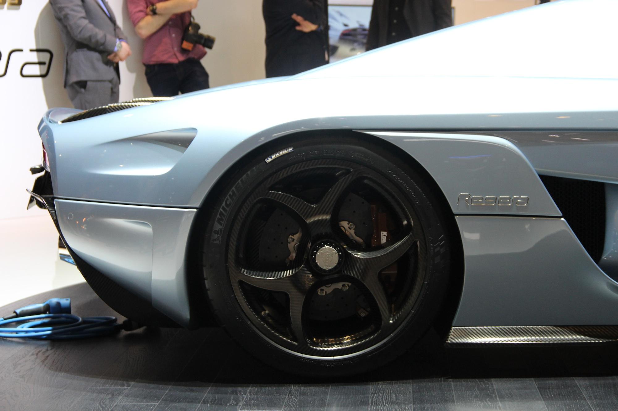 Koenigsegg-Regera-4