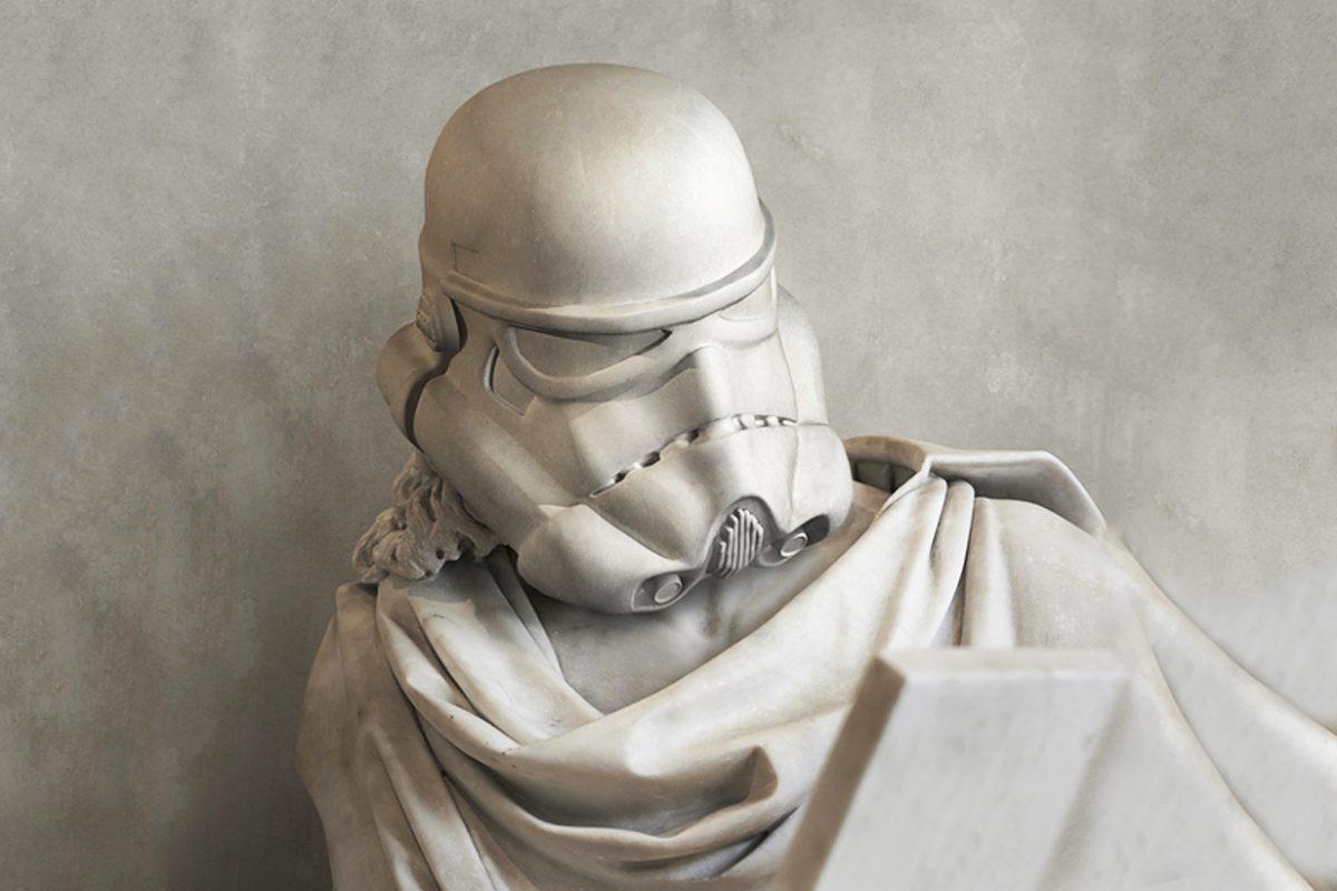artist-travis-durden-reimagines-star-wars-characters-as-classical-greek-statues-0