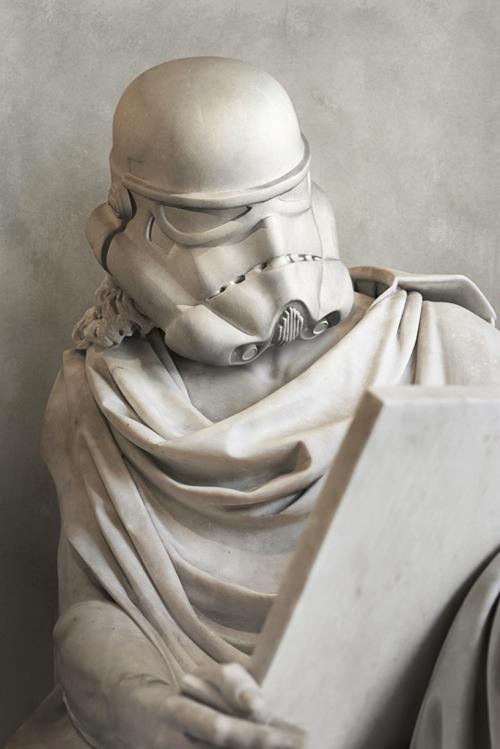 artist-travis-durden-reimagines-star-wars-characters-as-classical-greek-statues-1