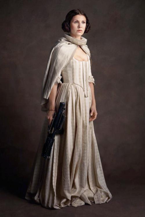 artist-travis-durden-reimagines-star-wars-characters-as-classical-greek-statues-10