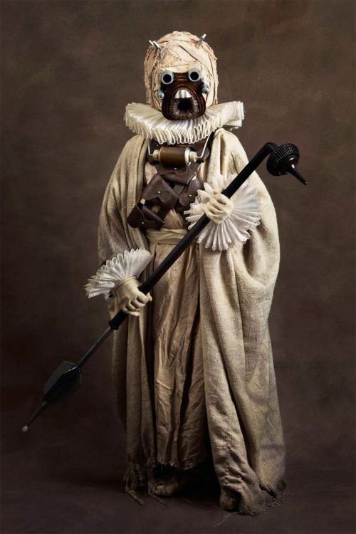 artist-travis-durden-reimagines-star-wars-characters-as-classical-greek-statues-12