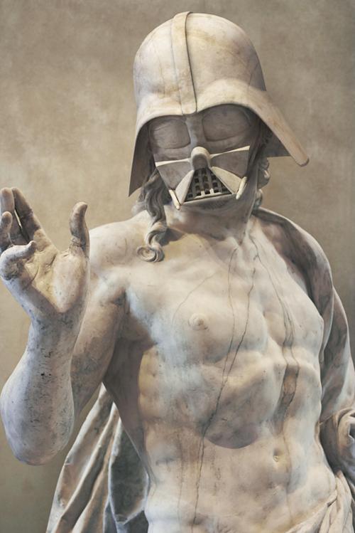 artist-travis-durden-reimagines-star-wars-characters-as-classical-greek-statues-2