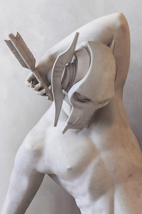 artist-travis-durden-reimagines-star-wars-characters-as-classical-greek-statues-3