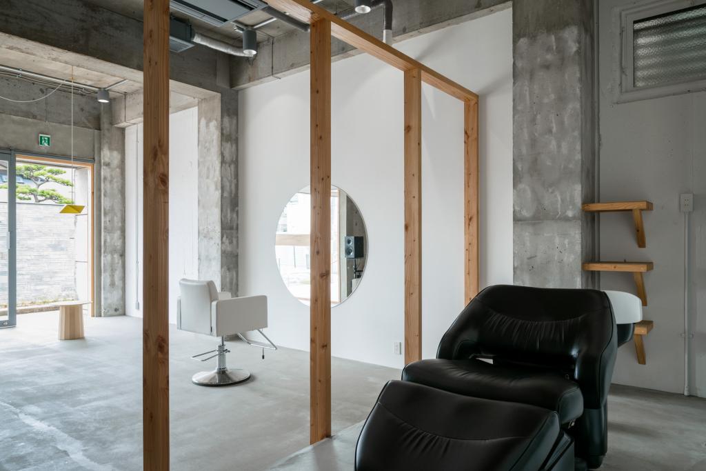 equip-hair-salon-7