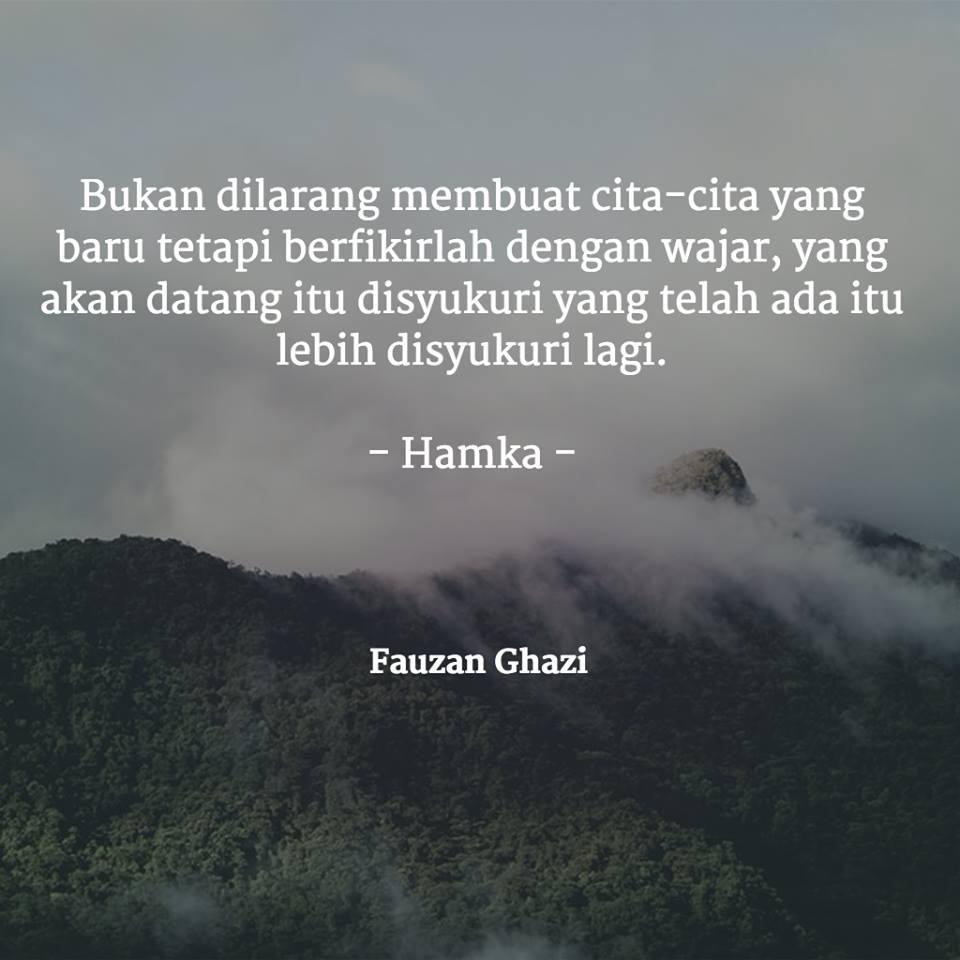 hamka-01