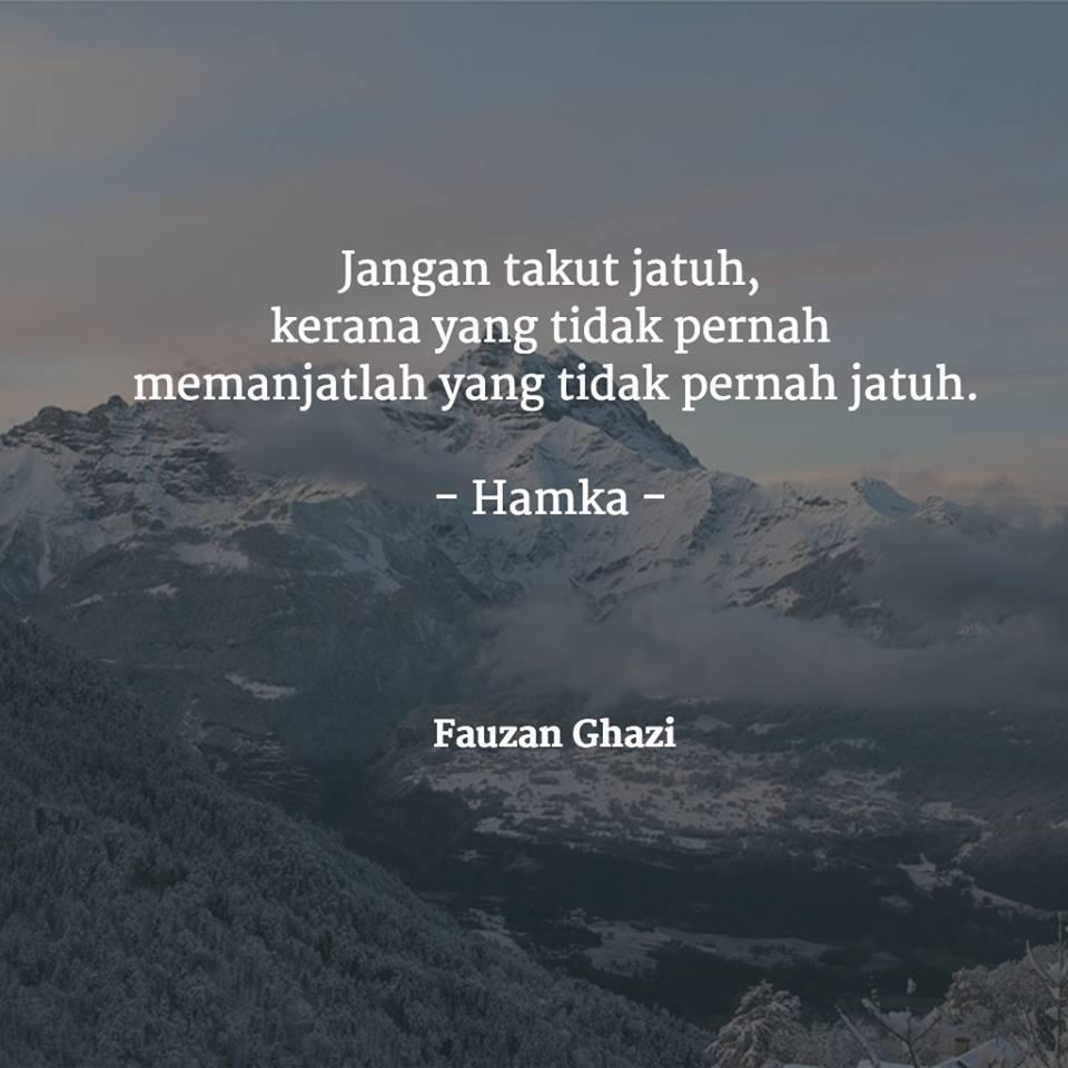 hamka-02