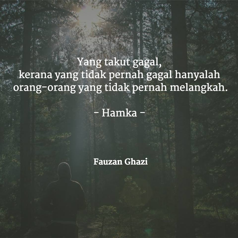 hamka-03