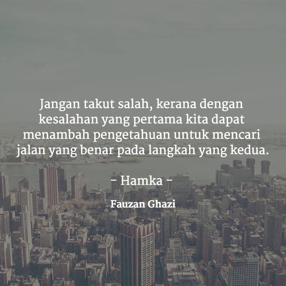 hamka-04