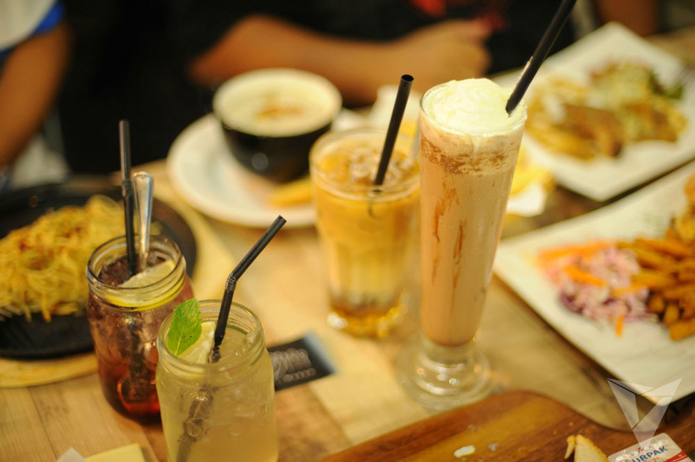 hungry-bunch-kafe-vocket-16