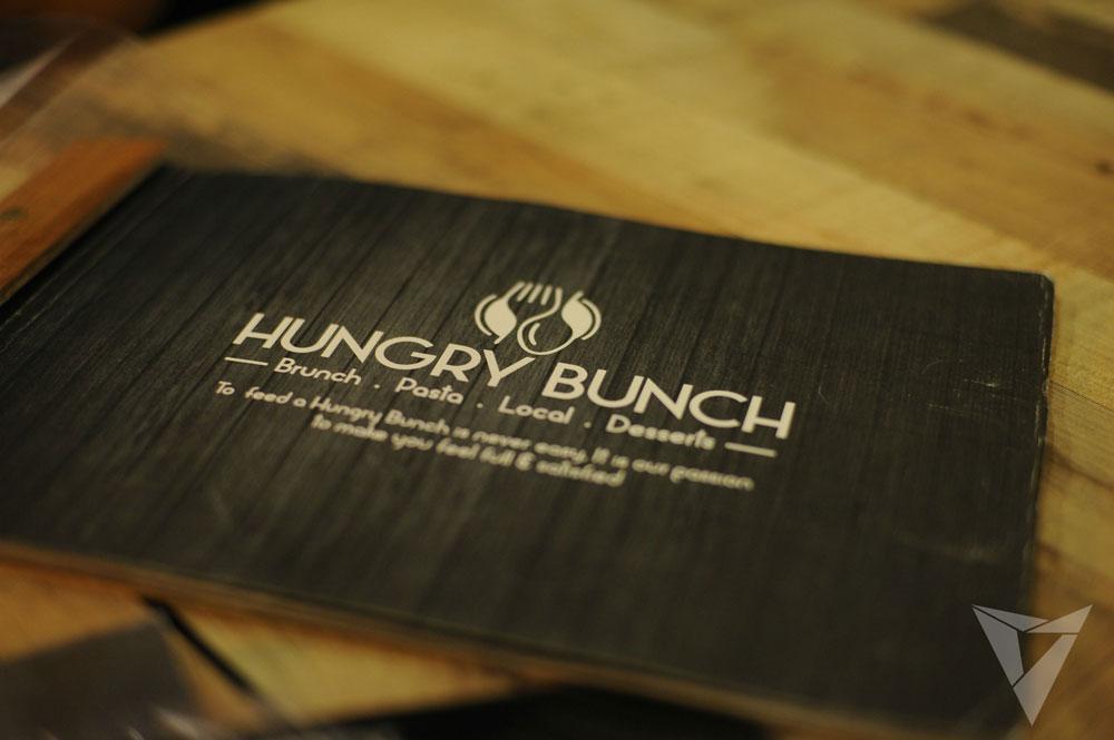 hungry-bunch-kafe-vocket-4