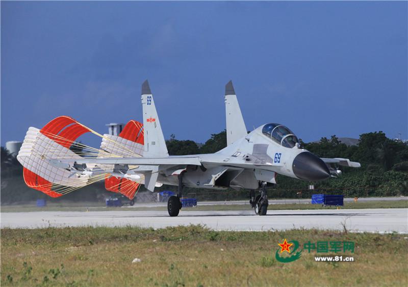 jet-pejuang