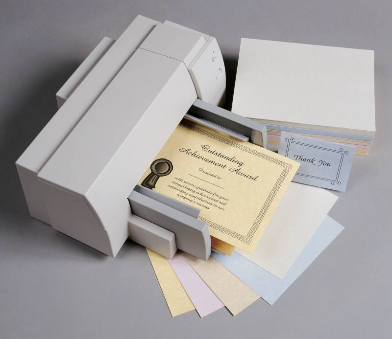 pacon-24-pound-parchment-bond-paper-8-1-2-x-11-pack-of-100-assorted-colors-038924-computer-computer-and-paper-8