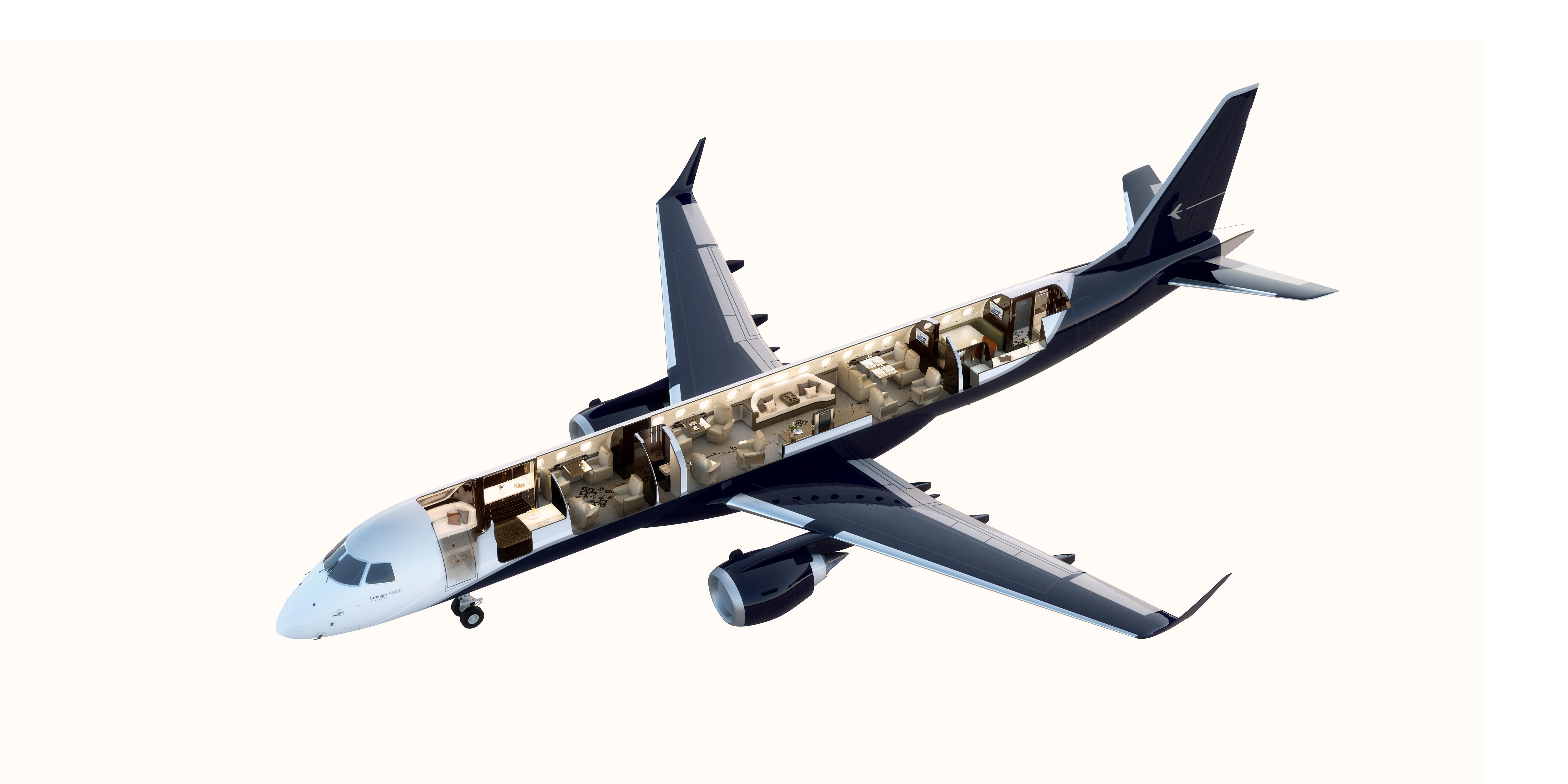 pesawat-peribadi-01