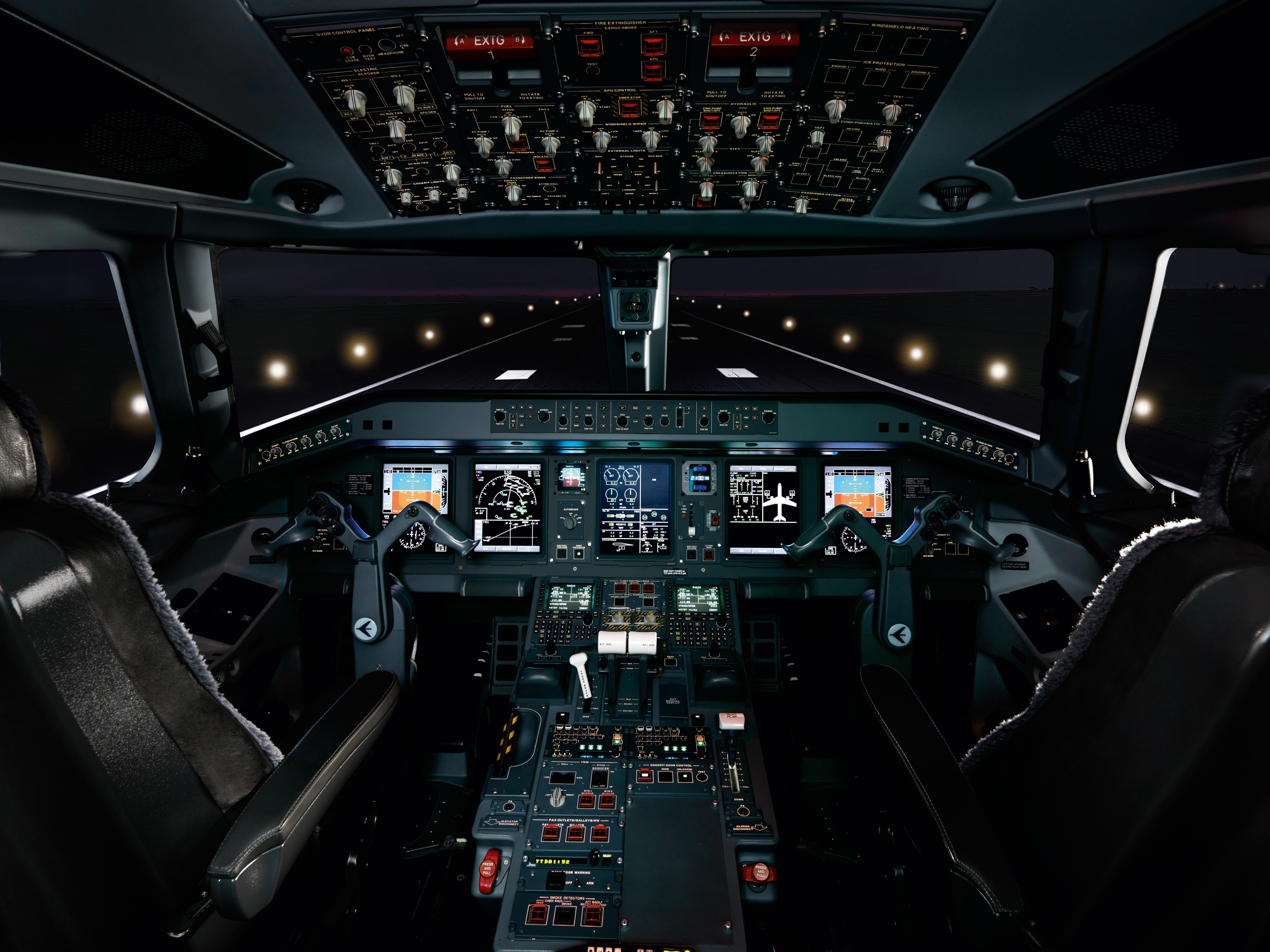 pesawat-peribadi-04