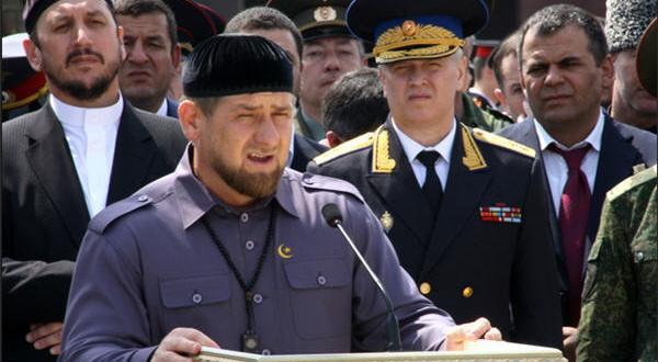presiden-chechnya-1