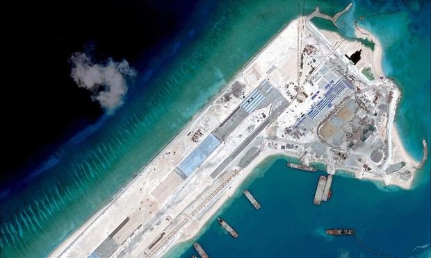 gambar-satelit
