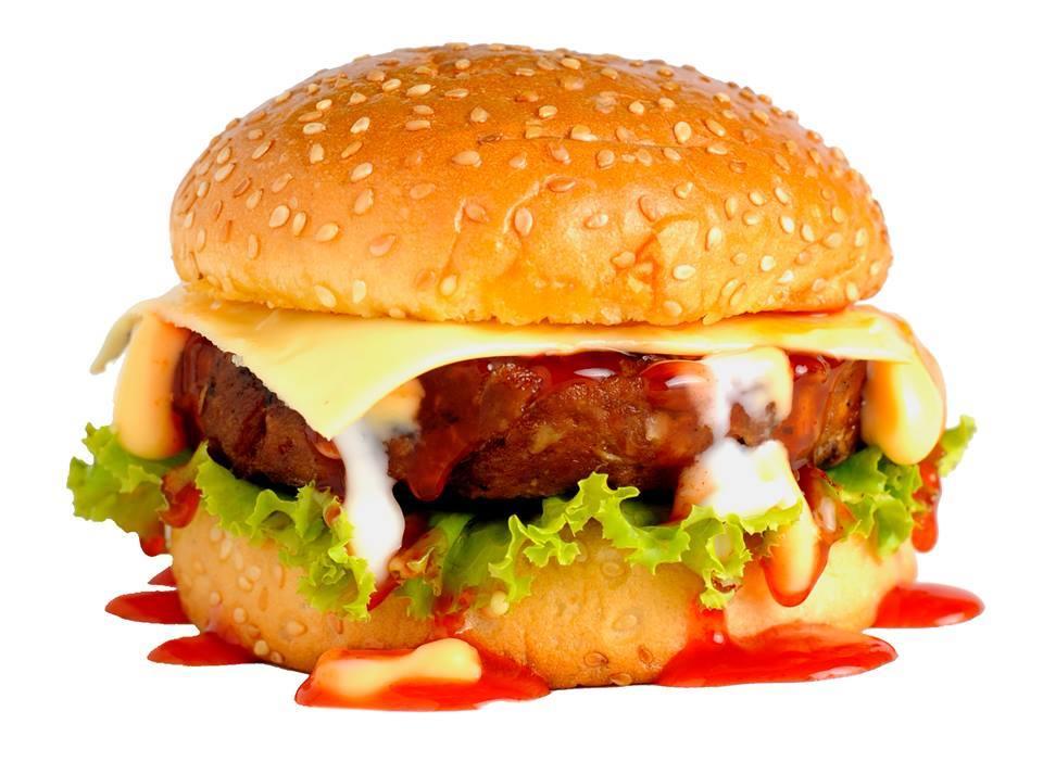 rayyan-burger-bakar-5