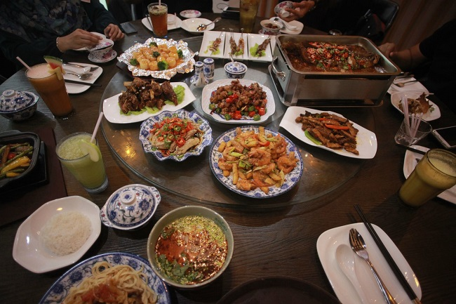 restoran-cina-muslim-amber