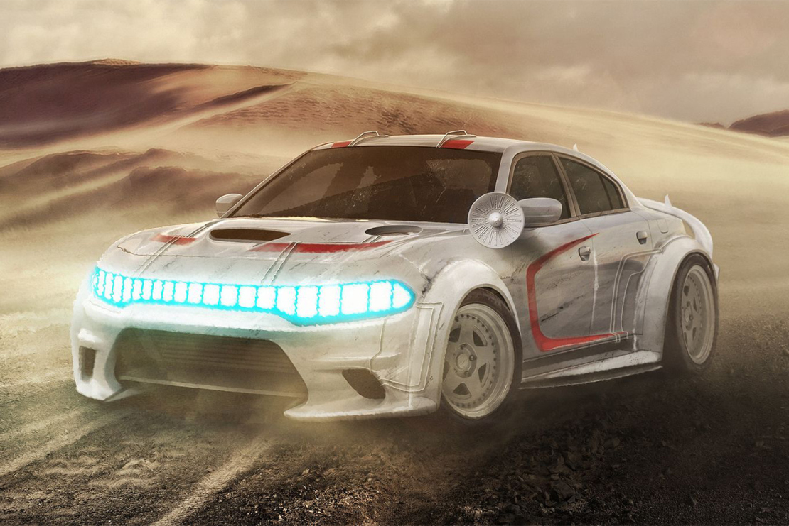 star-wars-characters-cars-2