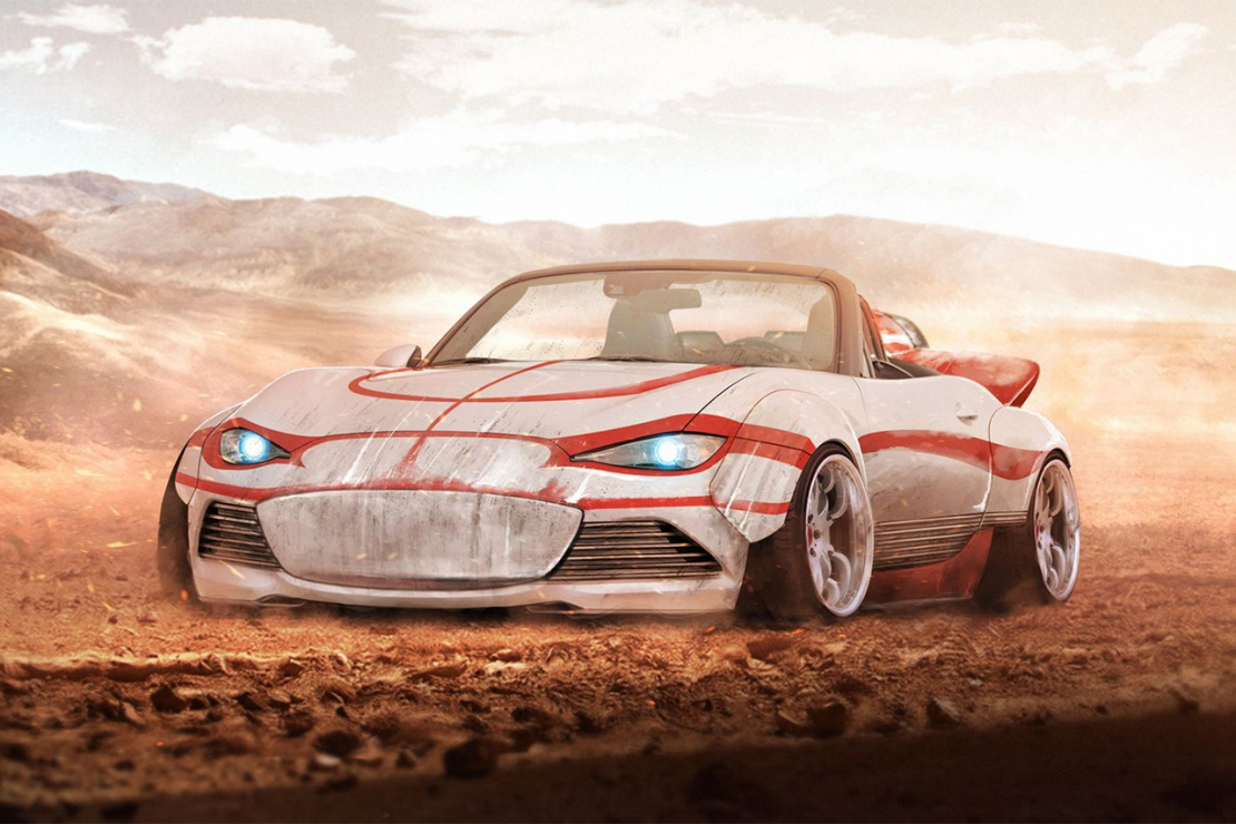 star-wars-characters-cars-3