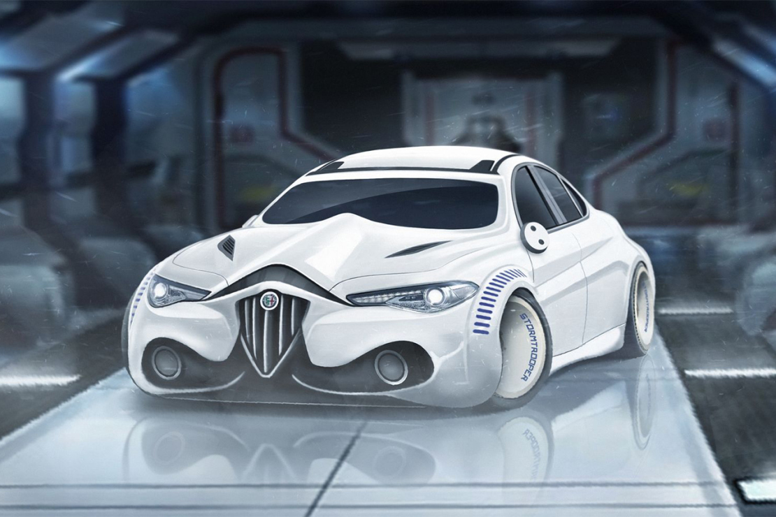 star-wars-characters-cars-4