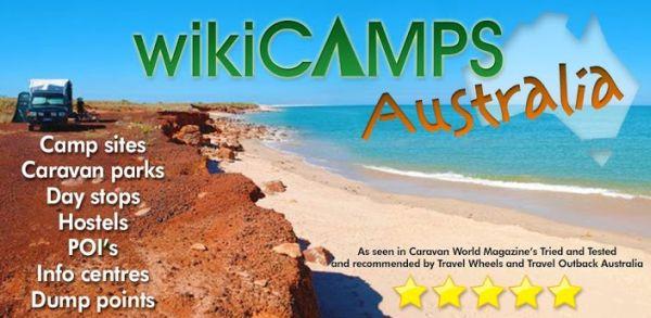 tips-travel-bajet-australia-12