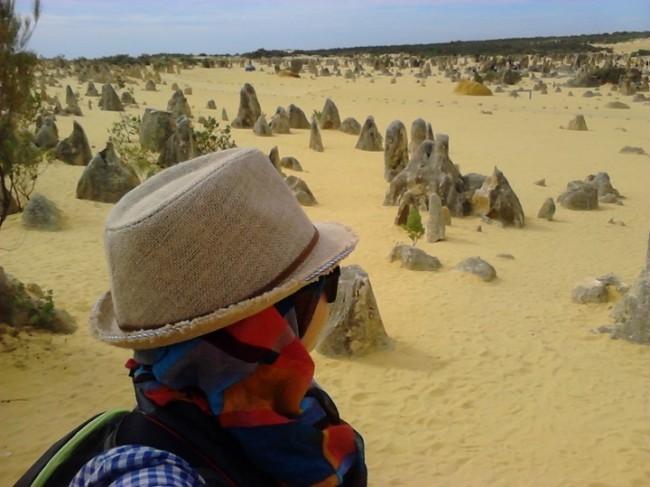 tips-travel-bajet-australia-21