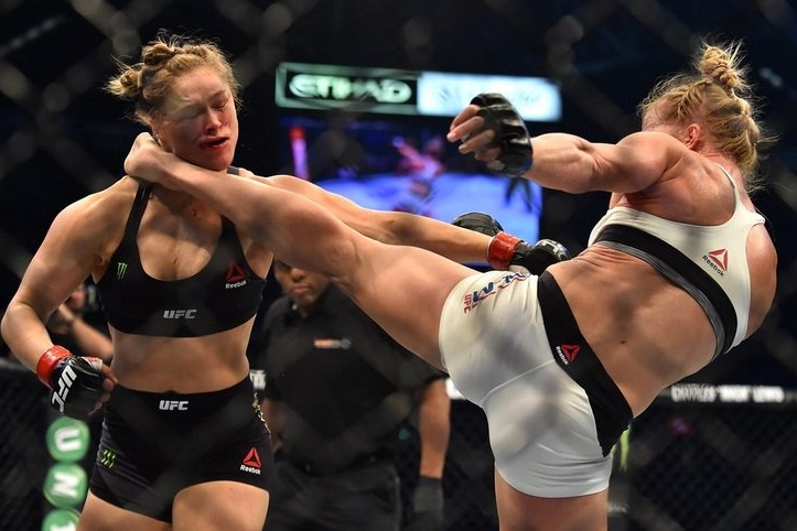 ufc-193-ronda-rousey-holly-holm-1