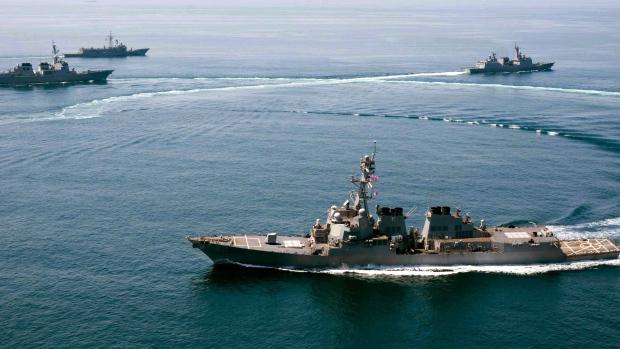 us-navy-uss-lassen